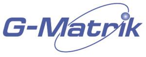 g-matrik